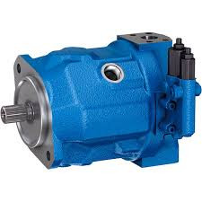 Technical measures to improve the pump efficiency of the pump(2)