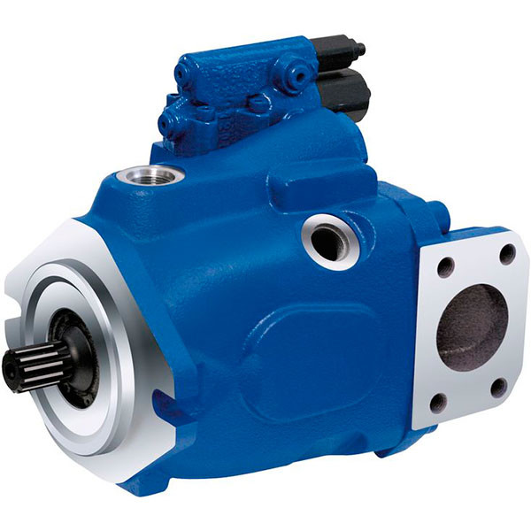 Optimization design of fuel injection pump adjustment mechanism