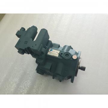 J-V23A3RX-30 Daikin  variable piston pump V series