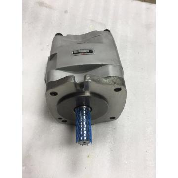 IPH-5B-50-11 Nachi Gear Pump IPH Series