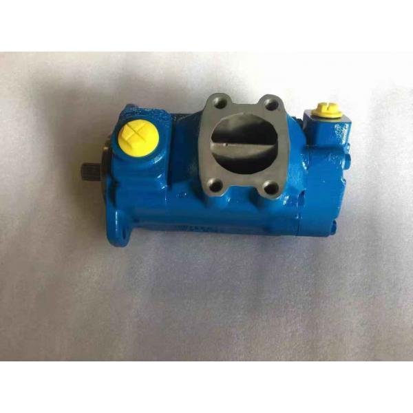 2520VQ17C11 11CC20 Eaton Vickers  Vane Pump