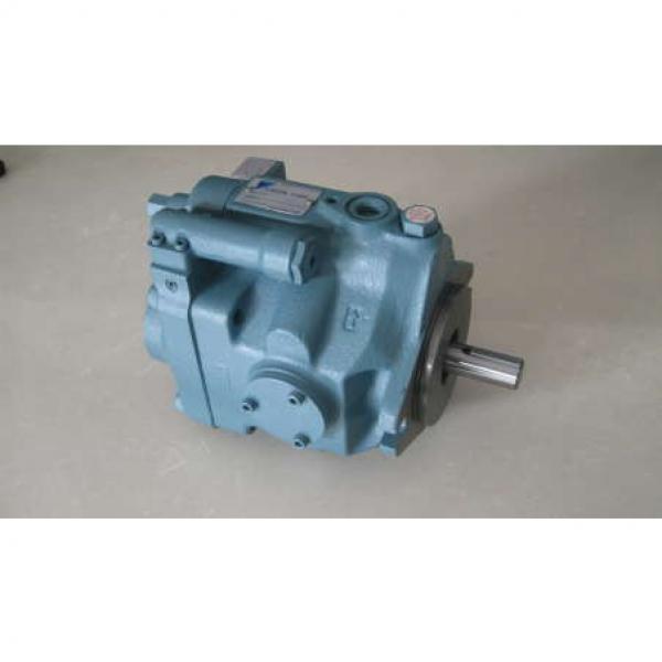 V15A1RX-95S14  V Series Japan Daikin  Piston Pump