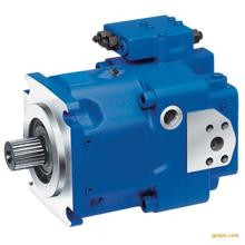 Improvement of seal structure design of hydraulic valve