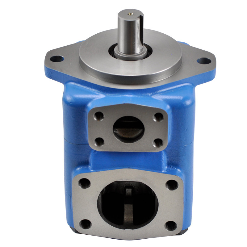 Development and prospect of digital hydraulic valve and its valve control system