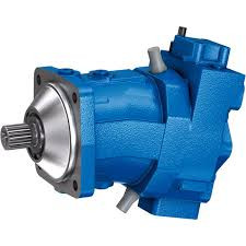 Measures to increase the usage rate of centrifugal oil pumps(1)