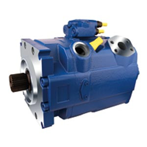 Discussion on maintenance method of hydraulic valve(1)