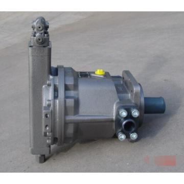 HY80Y-RP HY Series Axial Single Hydraulic Piston Pumps