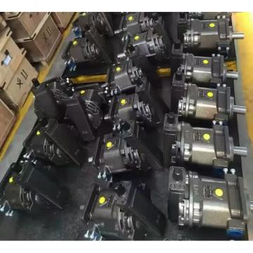 HY80Y-RP HY Series Axial Single Hydraulic Piston Pumps