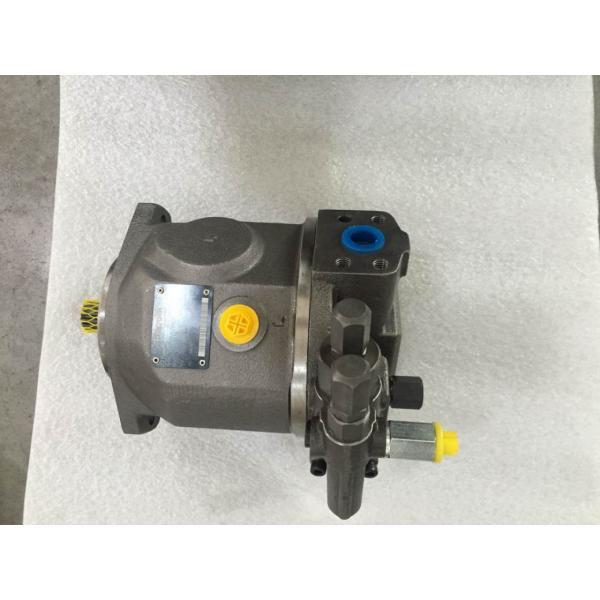 A10V O100 DRG/31R-PSC12K02-S0420 Rexroth Axial piston variable pump