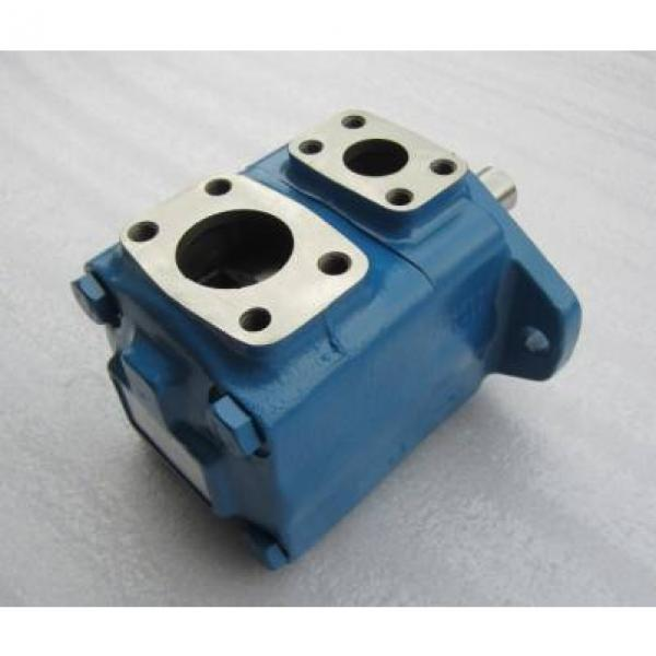 PVQ32-B2R-SEIS-21-C14-12 EATON-VICKERS PVQ Series Piston Pump