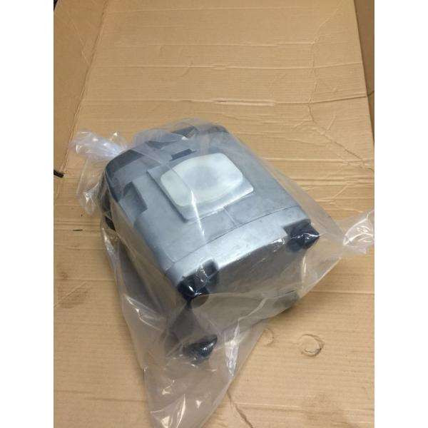 R918C02383 AZPF-22-022LRR20MB Rexroth AZPF Series  High Performance External  Gear pump